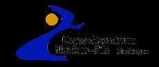 Umweltzentrum Neckar - Fils Plochingen